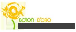 Agriturismo Botondoro – Località Costa di San Nicolò (BL)